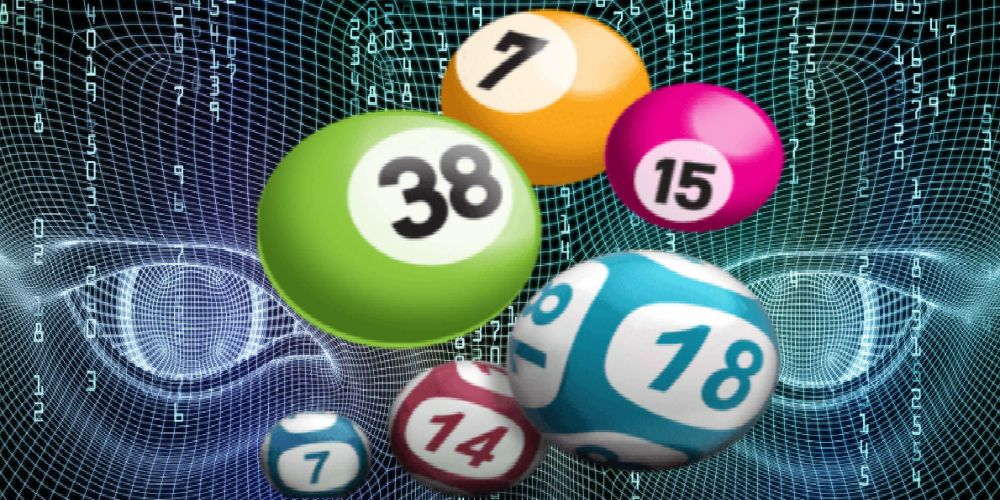 Euromillions Play Artificial Inteligence Algorithm